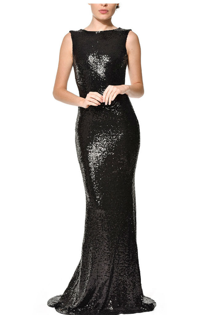 Helena Occasion Dress Hire in UK, Scotland, Aberdeen at musthavedresses.com